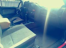 Opel Omega car for sale 1988 in Irbid city