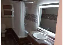apartment area 180 sqm for rent