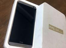 +HTC E9