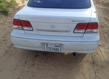 Samsung Other 2006 For Sale