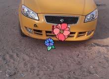 2014 Peugeot 206 for sale in Basra