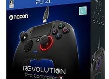 controller nacon 2 pro