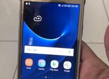 Samsung Galaxy S7 Active 32 Gb battery 4000 Mah