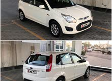 for sale ford figo 2015