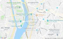 منطقة الشرابية شارع عزيز بقطر القاهرة