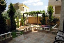sqm  apartment for sale in Amman