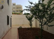 for sale apartment in Amman  - Shmaisani