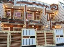 Brand new Villa for sale in BaghdadJihad