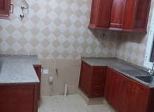 Apartment for rent Alansab 2  شقق للإيجار الانصب الثانية