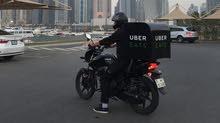 motorcycle driver job  مطلوب سائقين دراجات نارية  মোটরসাইকেল চালক موٹرسائیکل ڈرائیور