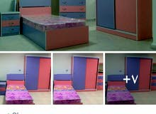 A Bedrooms - Beds New for sale directly from the owner