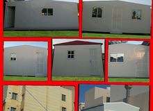 portable cabin for sale in Qatar mobile 30338811