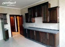 Best price 1 sqm apartment for rent in AmmanAl Gardens