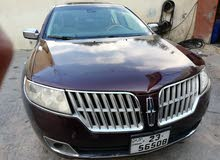 Used 2011 Lincoln MKZ for sale at best price