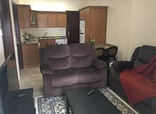 Apartment property for rent Amman - Husban directly from the owner