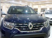 Renault Duster 2019 in Cairo - New