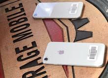 ايفون 8 256 جيجا مستعمل بحالة الجديد مع أفضل كفالة وأفضل سعر بالمملكة