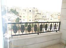فرصة العمر تملك شقة بسعر مميز من ( ضاحية الاستقلال ) مساحة 125 متر