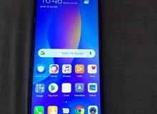 Huawei nova 3i 128g 4Gb ram