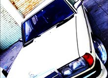 Used 1982 E 230 for sale