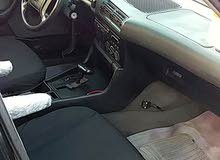 Available for sale! 0 km mileage BMW 520 1995