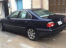 BMWE39.528