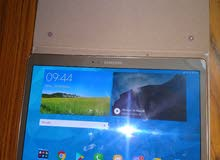 Available for sale Used Samsung tablet