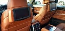 BMW 550i GT  عاجل تم تخفيض السعر