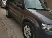 فورد مافريك 2006 للبيع