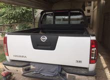 Nissan Pickup made in 2014 for sale