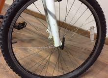 بسكليت Bicycle GIANT بسعر مغرررررري