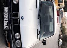 520 1982 - Used Manual transmission