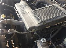 هونداي توسان نافطه محرك أستركس 27 موديل 2004 تواتك ورباعي بطمه مكان صرمان سعر البيع 12.000شيك