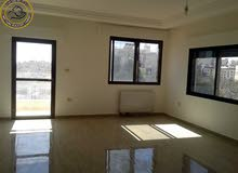 3 rooms 3 bathrooms apartment for sale in AmmanKhalda