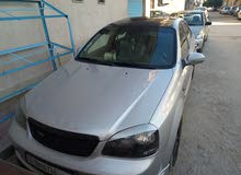 Used 2007 Lacetti for sale