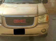 Chevrolet Envoy 2004
