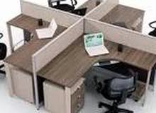Khartoum – Office Furniture with high-ends specs available for sale