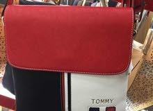 Tommy Hilfiger bags - shoulder bag