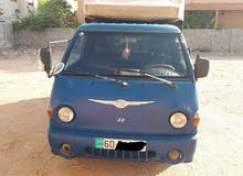 Used 1997 Hyundai Porter for sale at best price