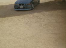 Manual Turquoise BMW 2002 for sale
