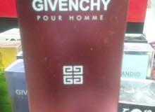 عطور ماركات فرنسيه للبيع