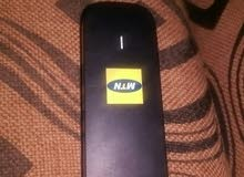 For sale Flash Memory that is Used