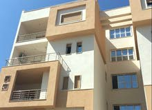 200 sqm  apartment for sale in Tripoli