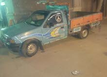 Manual Used Chevrolet Other