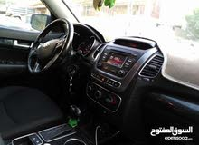 Sorento 2015 - Used Automatic transmission
