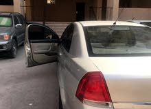 Chevrolet Caprice 2007 For sale - Silver color