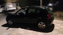 For sale a New Renault  2005
