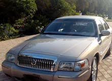 For sale 2009 Silver Other