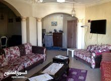 apartment for sale in IrbidMojamma' Alshaikh Khaleel