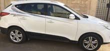 سيارات هونداي للايجار مع نقل الكفالة